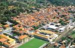 Pietrasanta (Lu)